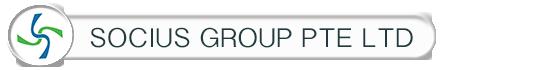 Socius Group Pte Ltd